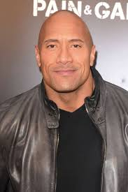 Dwayne Johnson Headshot - P 2013 - dwayne_johnson_headshot_a_p