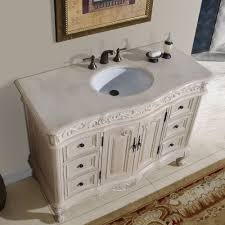 ideas custom bathroom vanity tops inspiring:  fine design marble bathroom vanity easy  ella modern ideas
