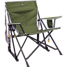 Camping <b>Chairs</b> | Free Curbside Pickup at DICK'S