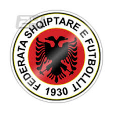 Image result for logo Albania U21 vs Hungary U21