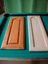 whitewashed kitchen cabinets whitewashed kitchen cabinets before and after finishes close basics whitewash