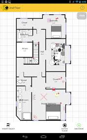 STANLEY Floor Plan   Android Apps on Google PlaySTANLEY Floor Plan  screenshot