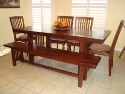 ideas world market dining table beautiful kitchen table sets with bench seating in interior design for
