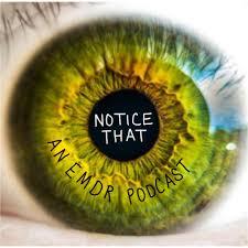 Notice That