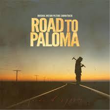 Музыка в Google Play – <b>Various Artists</b>: Road to Paloma (Original ...