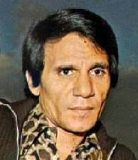 Abdel Halim Hafez. Gender: Male - abdel_halim_hafez