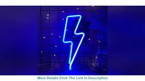 Sale <b>LED</b> Strip Light <b>LED</b> lightning <b>Modeling light</b> For <b>Children</b> ...