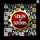 Spain of Sounds