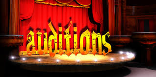 Image result for audition images