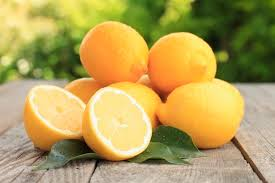 Risultati immagini per limoni
