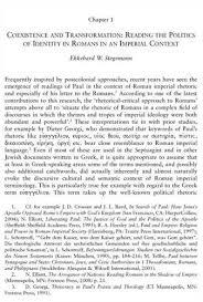 Interesting Argumentative Persuasive Essay Topics controversial all ideas    essay topics