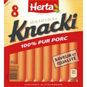 """Résultat de recherche d'images pour """"knacki herta"""""""