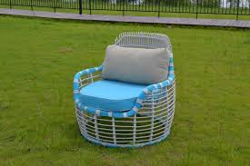 new design outdoor rattan furniturerattan garden furniturerattan sofa setsoutdoor rattan chair tableoutdoor furniturechina outdoor furniturechina china outdoor rattan garden