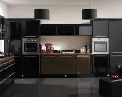 pretty best kitchen cabinets on kitchen with beautiful best cabinets on with cabinet design and 11 best kitchen furniture