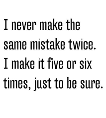 Mistake Quotes Other. QuotesGram