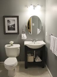 pics of bathroom designs: bathroom ideas for small bathrooms budget