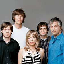 <b>Sonic Youth</b> | Diskographie | Discogs