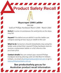 recall advertisement templates product safety recall advertisement templates