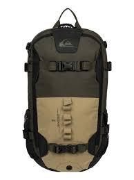 Катальный <b>рюкзак</b> Oxydized Tailored (16 л) в 2019 г. | Roxy | <b>Рюкзак</b>