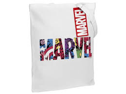 <b>Сумка Marvel Avengers</b> 55523 30 - Интернет-магазин
