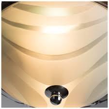 Настенно-потолочный <b>светильник ARTELAMP</b> ALTA, <b>A3008PL</b>-<b>2CC</b>