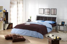 cool bedroom ideas for guys in modern style teen bedroom design ideas for amazing bedroom ideas bedroom design ideas cool