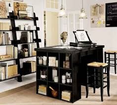 home office storage ideas for good cool and thoughtful home office storage style blue home office ideas