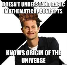 Scumbag Christian Meme | WeKnowMemes via Relatably.com