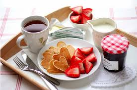 Thursday Morning Coffee Chat Images?q=tbn:ANd9GcSIHHO1CE_vn36llVF1vFdEs2vmPWkHcoBbJtwRZx3PFFk2aDeE