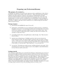 adoringacklesus fascinating able resume templates copy paste gallery of copy and paste resume template