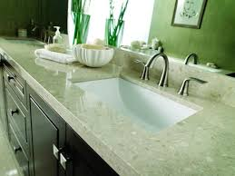 countertops popular options today: cosentino marlique marble bottachino counter top