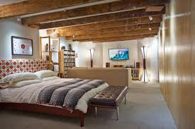 basement room ideas photo of exemplary basement bedroom home design ideas pictures remodel fresh basement rec room decorating