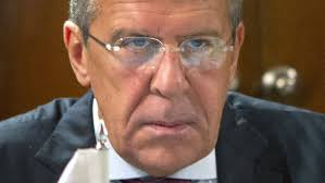 THIRD POST - OCTOBER 16, 2012 - RUSSIA READIES 50,000 MAN FORCE FOR SYRIAN PEACEKEEPING; LAVROV'S GAMBIT PRELUDE TO ENDGAME 2