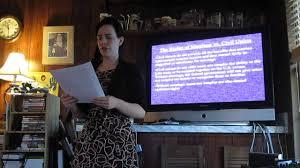 persuasive speech same sex marriage persuasive speech same sex marriage