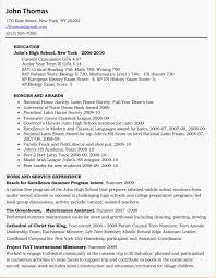 resume verification letter cipanewsletter cover letter senior resume tax senior manager resume senior
