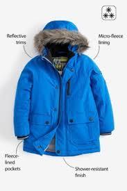 Older <b>Boys</b> Younger <b>Boys coats</b> and <b>jackets</b> | Next Ireland