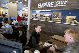 lawsuit alleges empire shortchanged speople on commissions lawsuit alleges empire shortchanged speople on commissions bonuses chicago tribune
