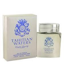 <b>English Laundry Tahitian Waters</b> EDP for Men Perfume Singapore