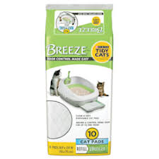 <b>Automatic</b> Self-<b>Cleaning</b> Litter Boxes for Easy Maintenance | Petco