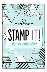 Купить <b>трафареты для дизайна</b> ногтей stamp it! stampy design ...