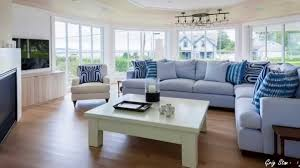 stylish furniture for living room beach living room ideas gallery of brilliant elegant and natural design brilliant living room furniture designs living room