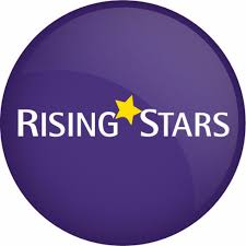 Image result for rising star of the month