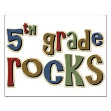 https://sites.google.com/a/monet.k12.ca.us/mrs-bender/fifth-grade