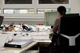 work office desk image secretary office job office desk monitor work cafe lighting living miccah