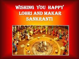 Image result for makar sankranti pongal wishes