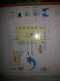 general electric ac motor wiring diagram wiring diagram general electric ac motor wiring diagram and hernes
