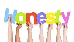 islam and honesty quran o sunnat islam and honesty