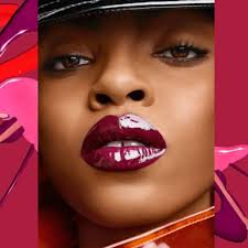 Patent Paint Lip Lacquer | <b>MAC</b> Cosmetics