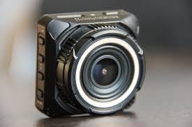 Обзор <b>видеорегистратора Navitel R600 Quad</b> HD: четкий кадр ...