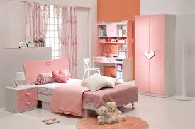 teens room pretty pink kids bedroom designs white teddy bear white chair amazing white phink bedroom furniture for teens